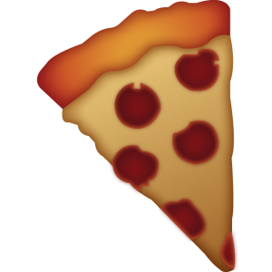Slice_Of_Pizza_Emoji