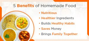 Order food healthy food